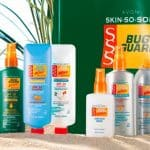 avon bug guard