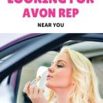 Looking for Avon Representative Near Me?