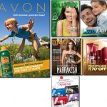 Avon Campaign 11 2013|Avon Catalog 11 2013|Avon Bug Guard Plus