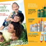avon bug guard sale
