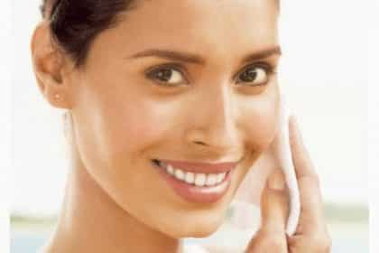 Avon Skin Care Cleansers