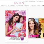 avon brochure campaign 9