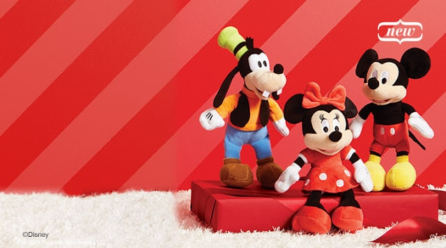 Avon Kids Toys and Gifts