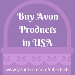 Buy Avon Products Online