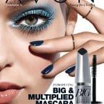 Avon Catalog Campaign 10