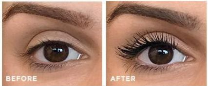 Avon Love at 1st Lash Mascara