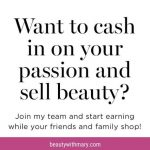 Join Avon in 2020