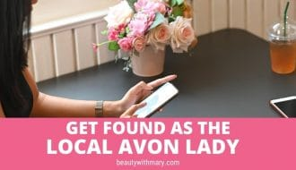 How to Set Up Google My Business for Avon