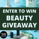 Enter to Win Avon Sweepstakes