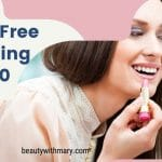 Avon free shipping on $40