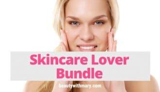 Avon Skincare Bundle