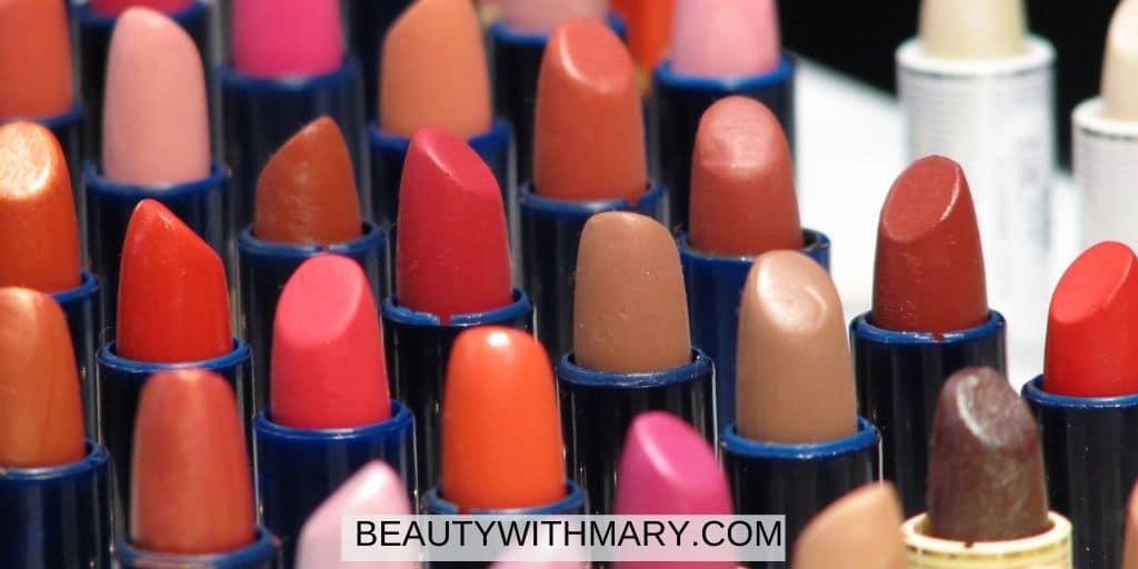 how to shop Avon catalog online