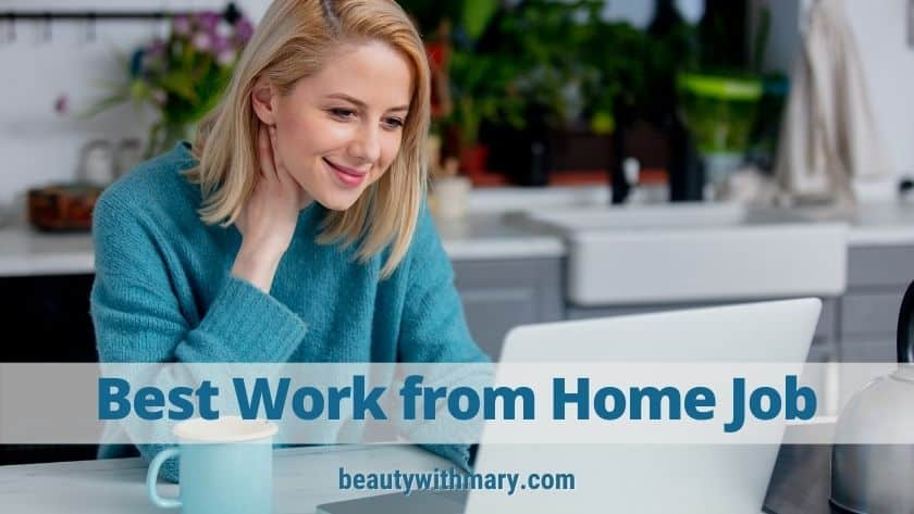 Join Avon Today - Work from Home Moms